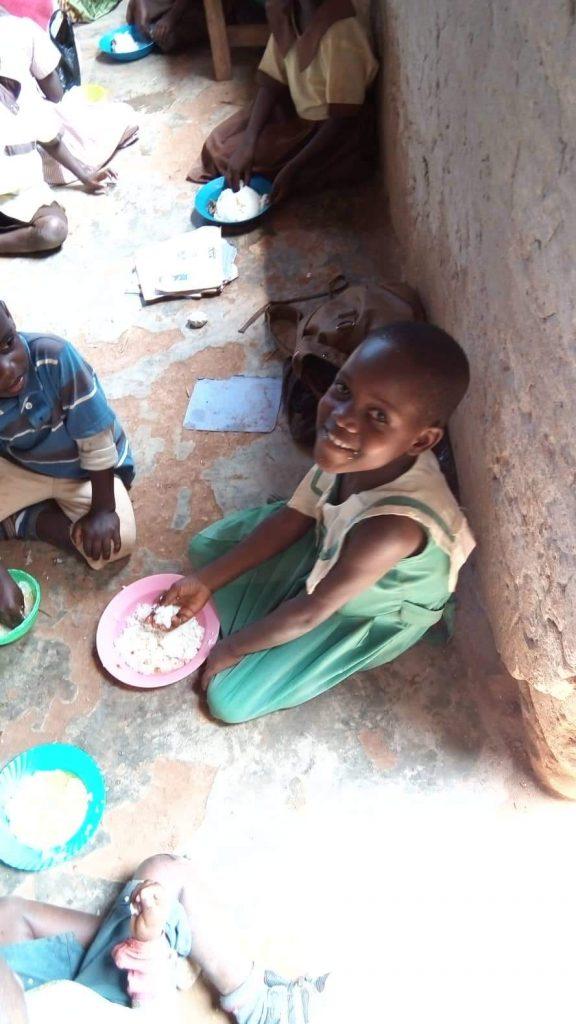 food-donation-rice