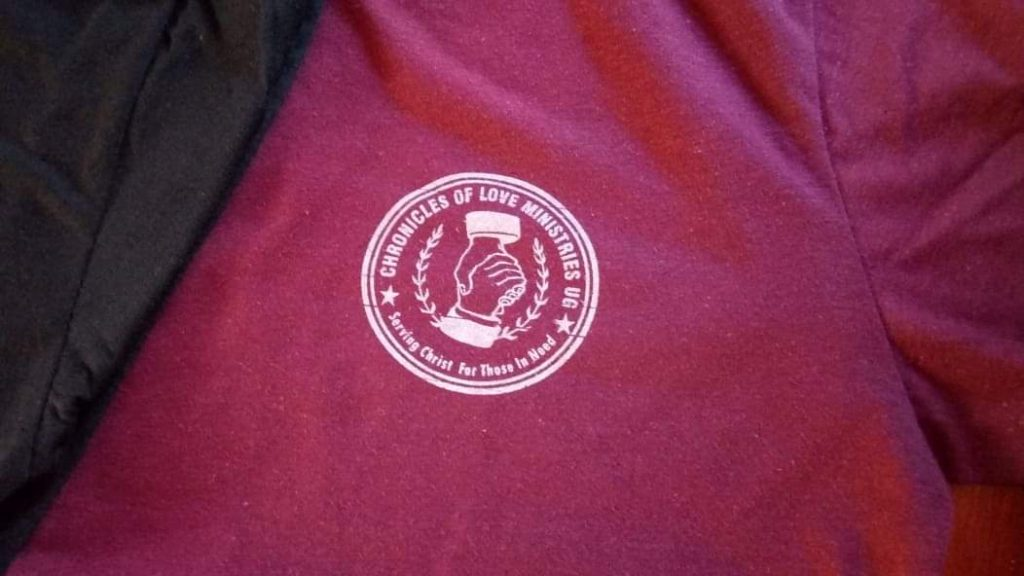 uniforms-for-teachers